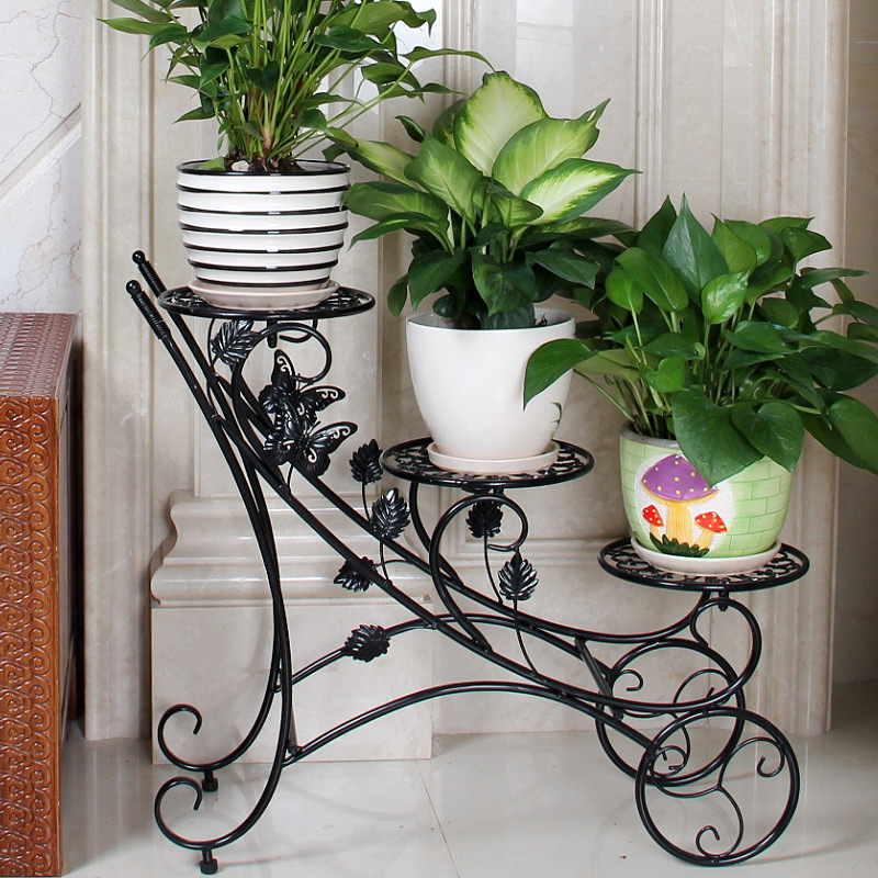 Outdoor Butterfly Decor