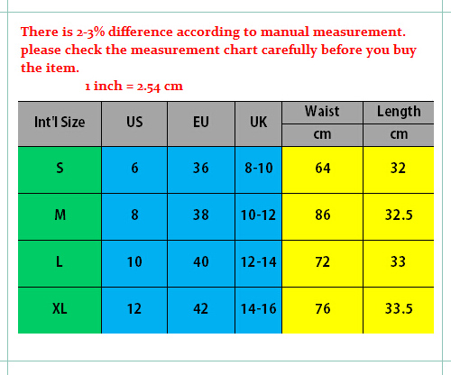 HTB1dXAofpuWBuNjSszbq6AS7FXap Hot Summer Women HIgh Waist Stretchy Shorts Solid Black White Mini Casual Short Sexy Ladies Clothing
