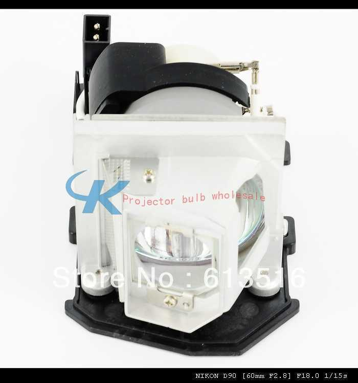 New Original OEM Lamp With housing SP.8LE01GC01 / BL-FP200H For OPTOMA PRO260X PRO360W TX539 TW539 TS529 ES529 EW539 EX539 bl fp200h for optoma es529 pro160s pro260x pro360w original bare lamp free shipping