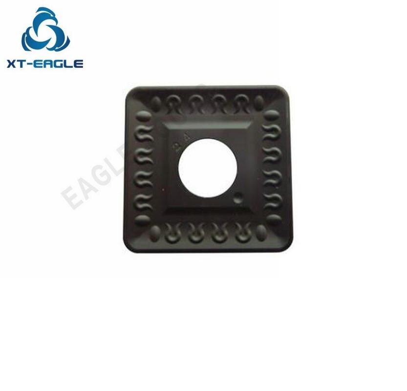SNMM150624 ER YBC252 SNMM190608 YBC251 SNMM190612 YBC251 Free shipping 100 Original brand CNC blade