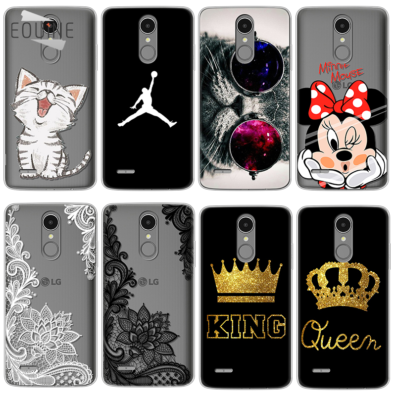 mini for <font><b>LG</b></font> G4 G5 G6 Q6 K4 K5 K8 K10 2017 <font><b>V20</b></font> V30 X Power Nexus 5X Case Silicone Ultra Soft TPU Rubber Cases Clear bags Cover