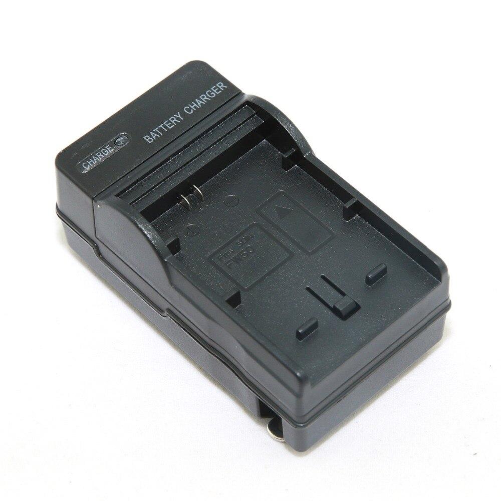 Battery Charger FW50 for Sony NEX 5T 6L 5R 7 5N 3N F3 SLT-A33 A35 A37 a55 Free shipping US/AU/EU/UK Plug