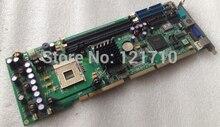 Промышленное оборудование доска EVOC Fsc-1713vna (в) VER: A5.2 с интерфейсом SATA