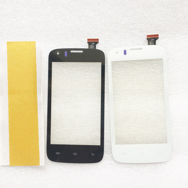 Touch Screen Lens Sensor For Prestigio MultiPhone PAP 4055 DUO PAP4055 Touch Panel Replacement Repair PartsTouch Screen Lens Sensor For Prestigio MultiPhone PAP 4055 DUO PAP4055 Touch Panel Replacement Repair Parts