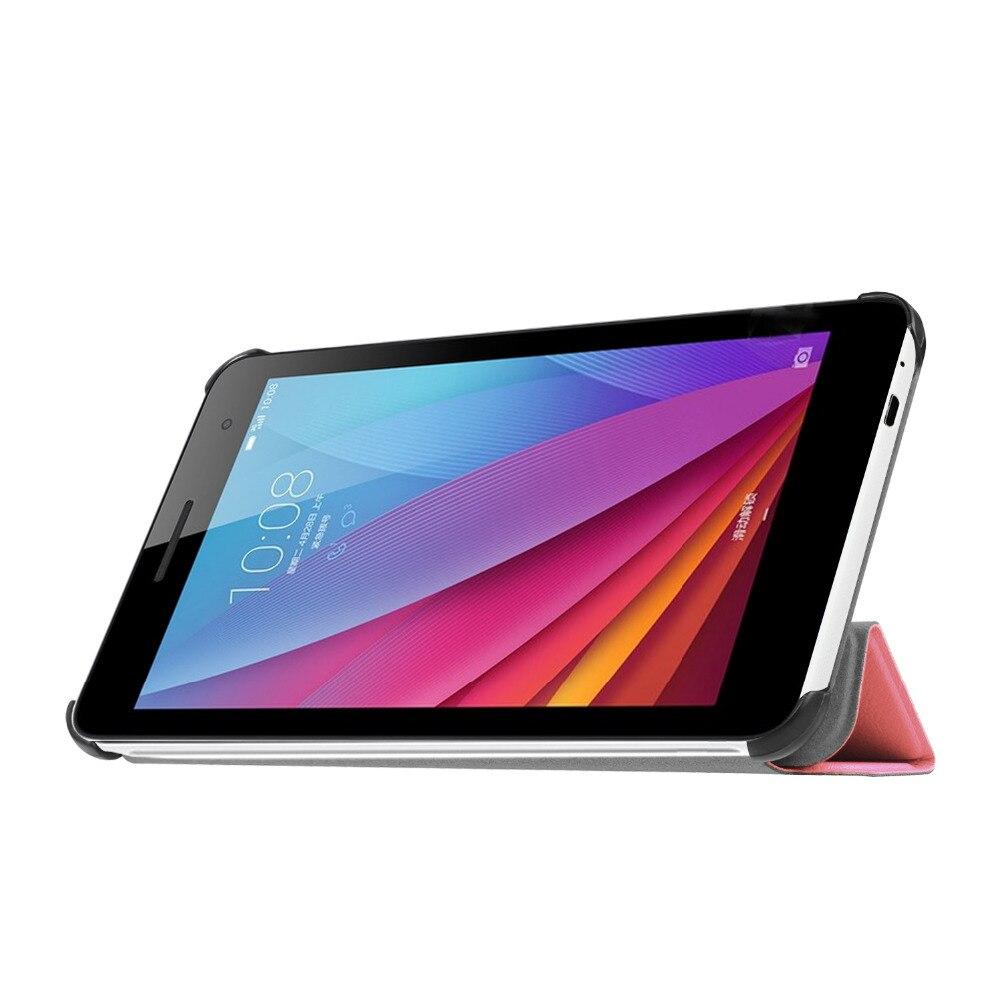для компания Huawei MediaPad на Т1