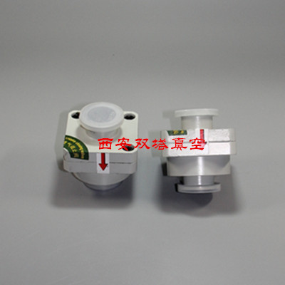 Top ++99 cheap products kf25 valve in ROMO