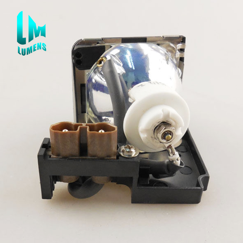 цена на High quality for Mitsubishi SD205R PM-330 MD-330X MD-330S XD205R SD205U XD205U projector lamp VLT-XD205LP with housing