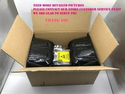 SEPX3C11Z 540-7777 390-0448 146G 10K SAS ST9146803SS upewnij się  że jest nowy w oryginalnym opakowaniu. Obiecał wysłać w ciągu 24 godzin
