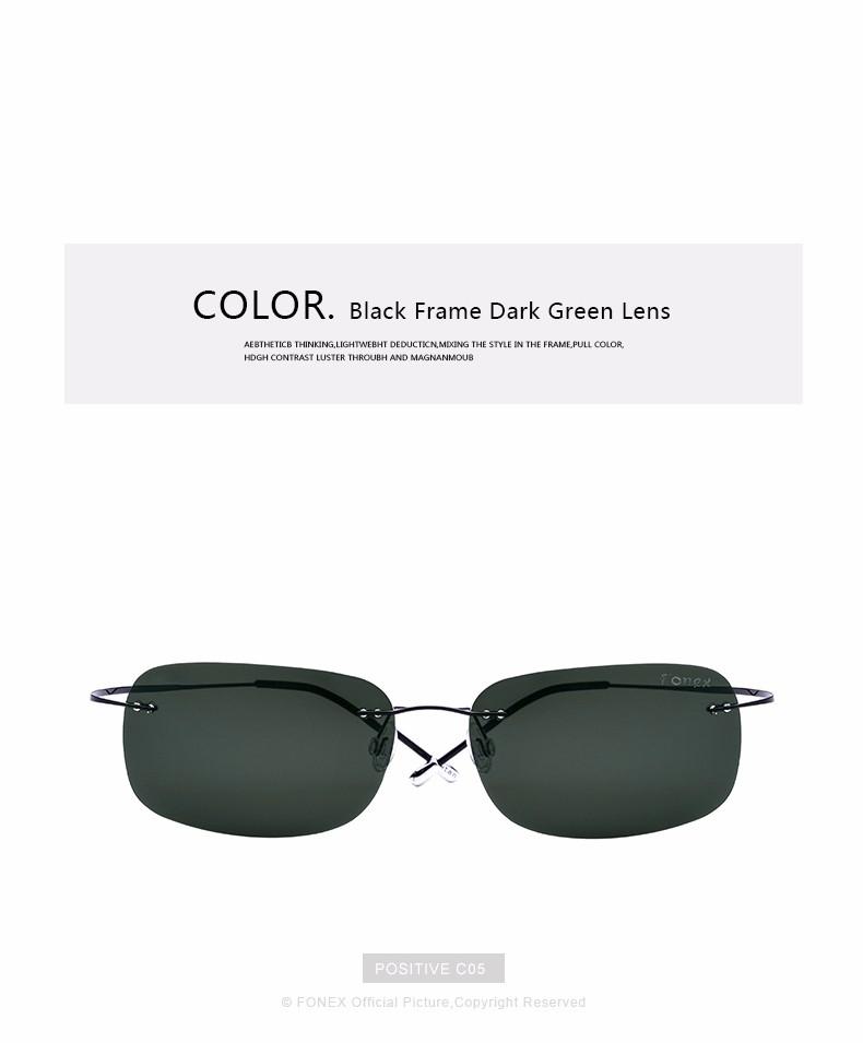 fonex-brand-designer-women-men-new-fashion-rimless-titanium-oval-polarized-polaroid-sunglasses-eyewear-silhouette-shades-oculos-gafas-de-sol-with-original-box-F20007-details_22