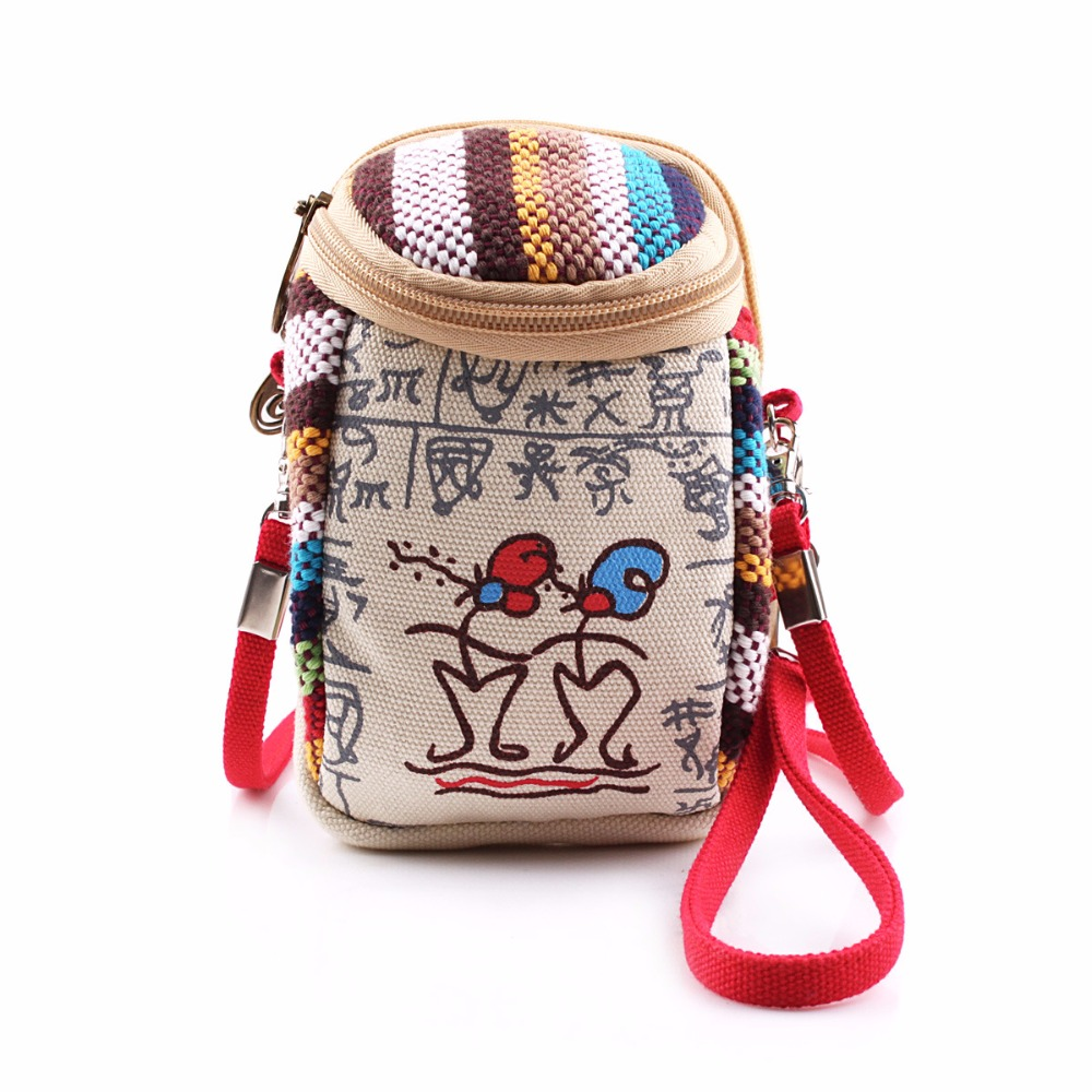 Compare Prices on Pretty Bags- Online Shopping/Buy Low Price ...