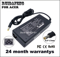 19V 4 74A 90W POWER SUPPLY AC Adapter Laptop Charger For Acer Aspire 5742G 5745G 5750G