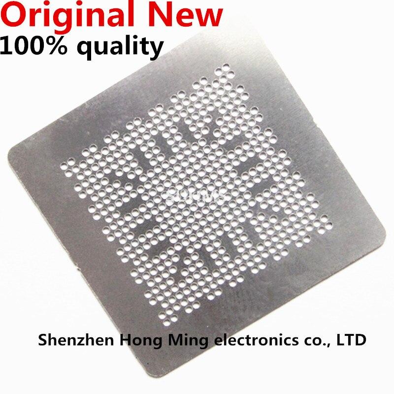 Direct Heating RK3066 RK3188 RK3168 Stencil