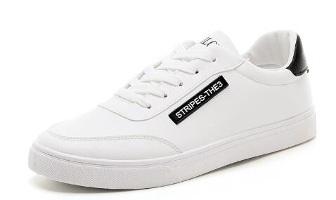Branca Man001 Casuais Deslizamento Peso Tosjc Loafer Bege Calçado Leve Respirável Macio Nova De Homem azul Calçados Condução preto Cor Para Couro Chegada qvX0vxA