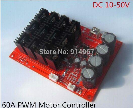 AdLink Technology ACL-7122A ISA DAQ Card,51-11004-1A1 144-CH Digital I//O Card