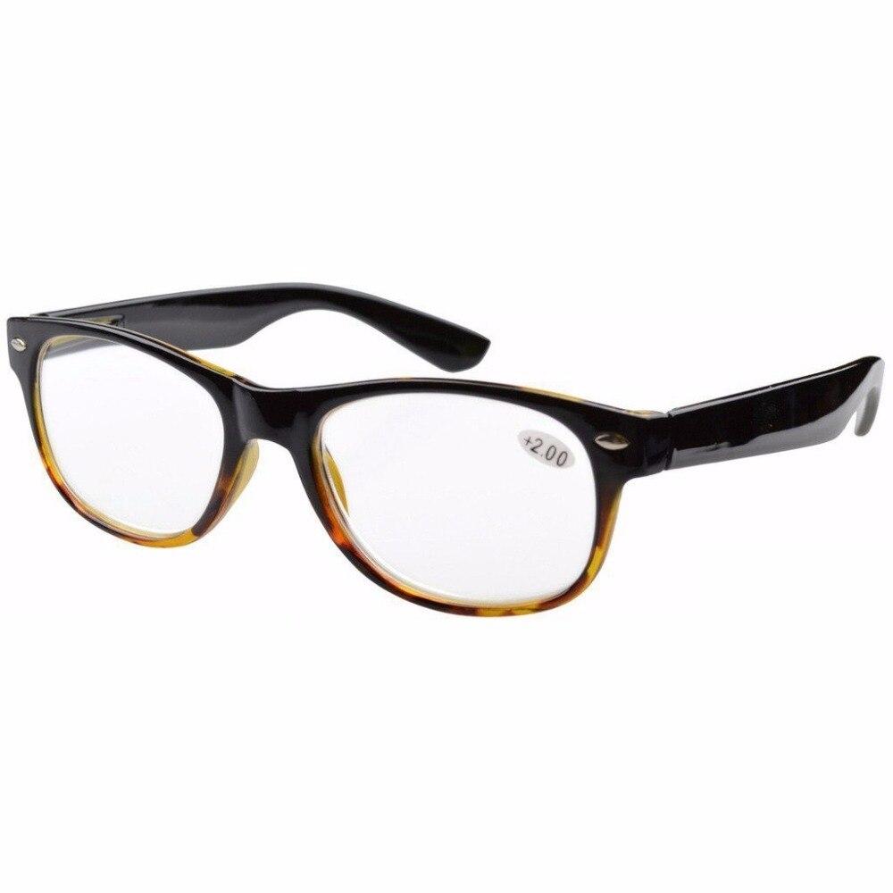 r011 eyekepper hinges 80 s reading glasses
