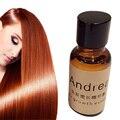 Esencia del Crecimiento del pelo la Pérdida de Cabello Crezca Restauración Pilatory Líquido Denso Pelo Sunburst Crecimiento Del Pelo Rápido HB88