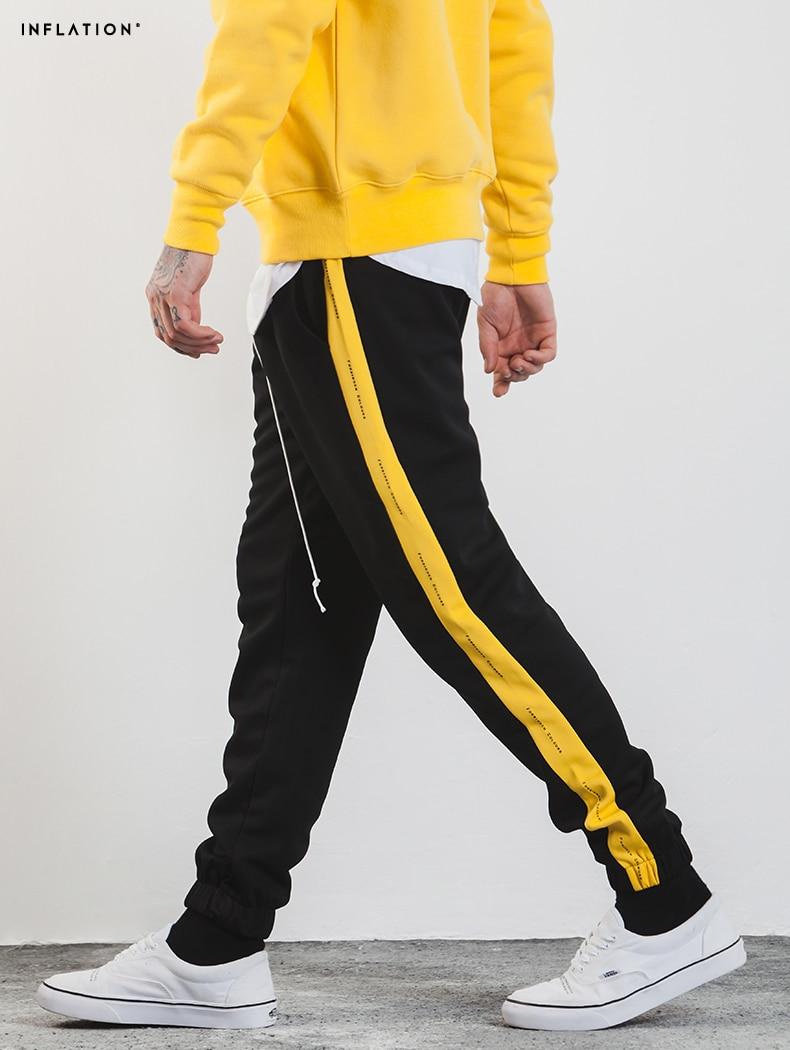 Aliexpress Com Buy High Quality 2018 Style Men Side