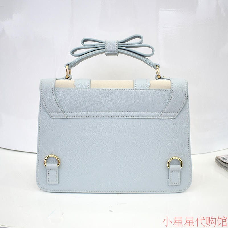 High Quality brand shoulder bag