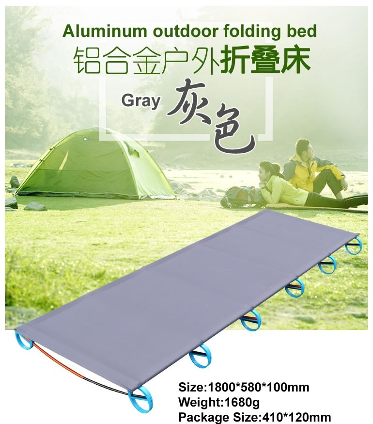 portable-Folding-bed-01