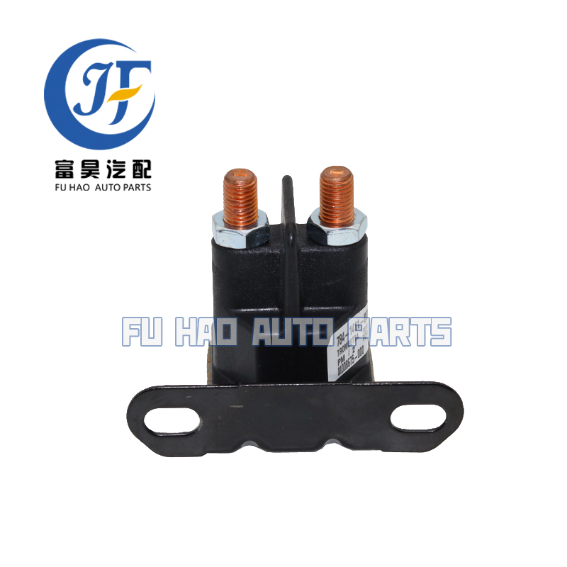trombetta starter solenoid 784141102016 784 1411 020 16 -in valves & parts  from automobiles & motorcycles on aliexpress com | alibaba group