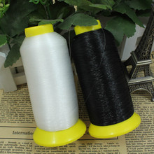 Handmade diy sewing thread nylon line transparent invisible line fish thread laciness line weights,1 Roll/Lot Free GIFT