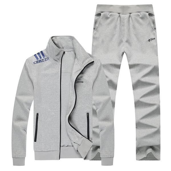men sporting suit07