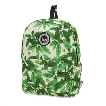 4258G Children font b School b font font b Bags b font How to Backpack Toothless