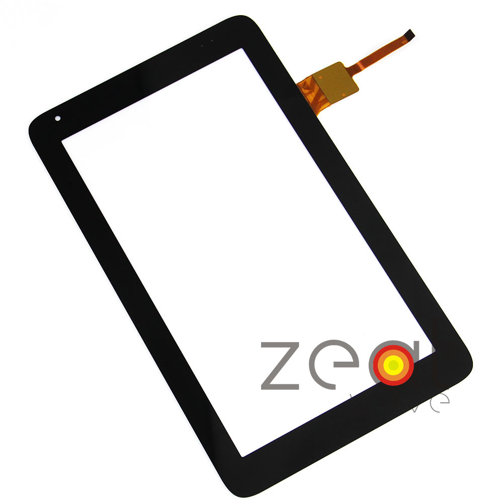 10 capacitive touch screen hotatouch c157265a1-drfpc028t-v3.0 cx swiss military sw 2703 cx swiss military