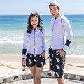 2016 Preto do Verão Cintura Alta Praia Casal Homens e Mulheres Estrela Suor Basculador Casuais Bermuda Shorts Da Carga