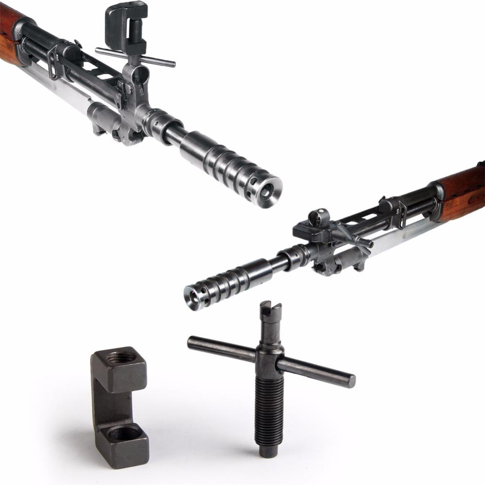 Тактическое охотничье оружие 762x39 мм инструмент для регулировки