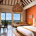 SGROW деревянный абажур подвесной светильник страна Юго-Восточной Азии простой креативный подвесной светильник для столовой спальни кафе ба...