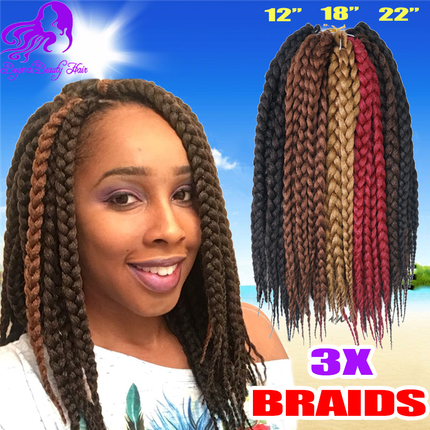 Crochet Box Braids Online : Crochet Braids Hairstyles Reviews - Online Shopping Crochet Braids ...