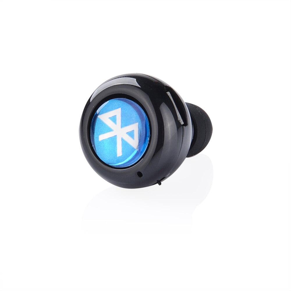 S520 Одежда высшего качества Super Bass Наушники мини Беспроводной стерео Bluetooth наушники S520 для телефона Suppion