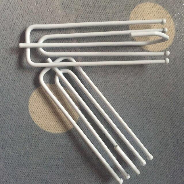 https://ae01.alicdn.com/kf/HTB1dXKLlfDH8KJjy1Xcq6ApdXXaV/20-stks-Anti-roest-Roestvrij-Gordijn-Haken-4-voeten-Synthese-Metalen-DIY-Gordijn-Houder-Accessoires-Haken.jpg_640x640.jpg