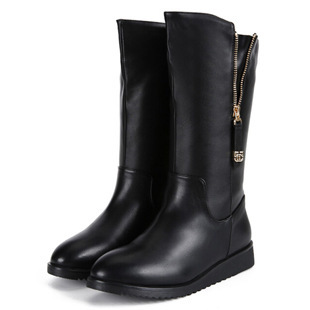 Online Get Cheap Discount Rain Boots -Aliexpress.com | Alibaba Group