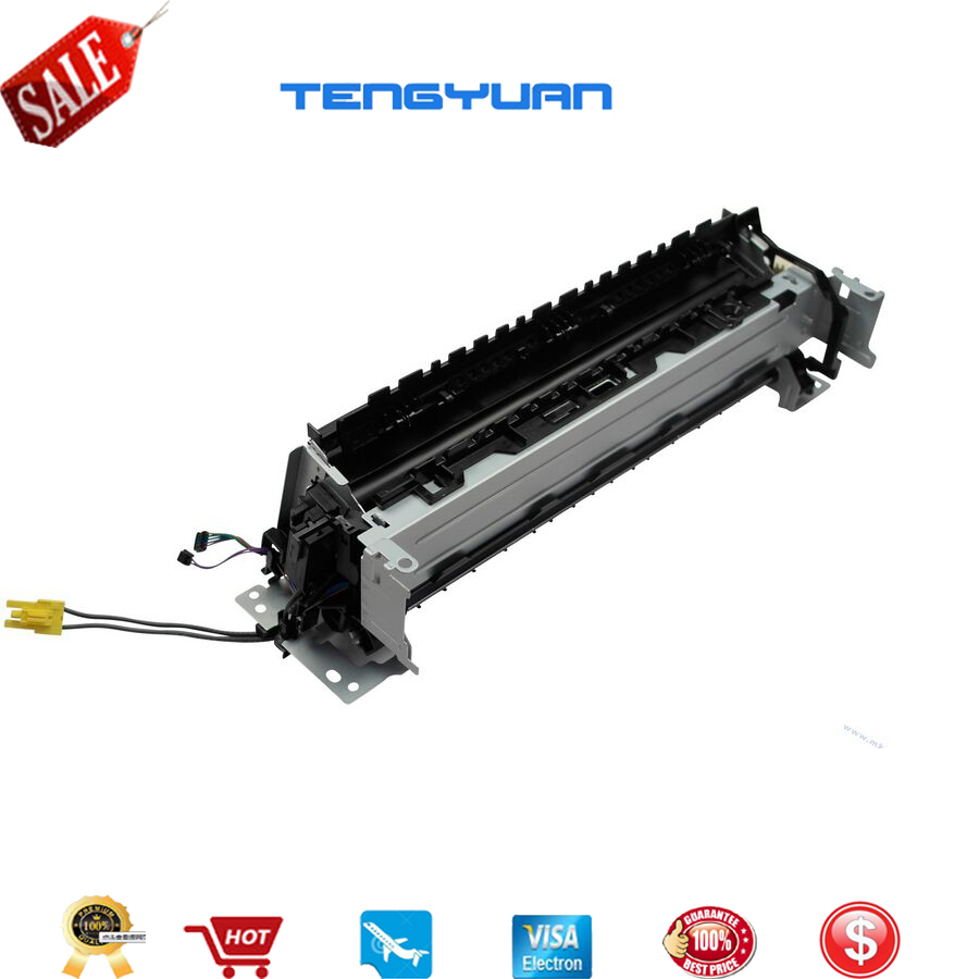 USED 100% TEST for HP M402 M403 M426 M427 Fuser Assembly RM2-5425-000CN RM2-5425 RM2-5399 RM2-5399-000CN printer parts on sale tested 90% new power supply board for hp lj pro m402n m402dn m403n m403dn rm2 8516 rm2 8517 printer parts on sale