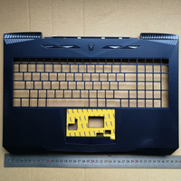 New laptop upper case base cover for THUNDEROBOT 911 911Targa T6c T6D 15.6 13N1 0HA1C11