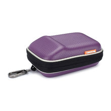 LimitX Camera Hard Case Bag untuk Canon IXUS 285 265 245 240 230 220 190 185 182 180 177 175 170 162 160 132 130(China)
