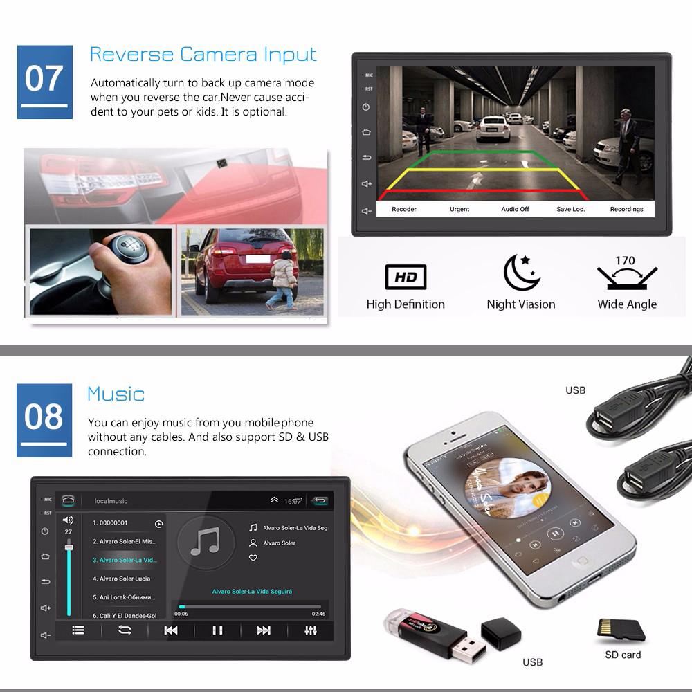 HTB1dXMEXLjsK1Rjy1Xaq6zispXap - Universal GPS Navigation WiFi Car Radio MP5 Player for VW Toyota Android USB Audio Multimedia Players Bluetooth FM AM TPMS DVR
