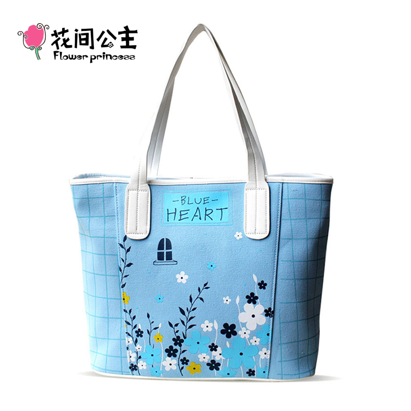 Compare Prices on Sling Tote Bag- Online Shopping/Buy Low Price ...