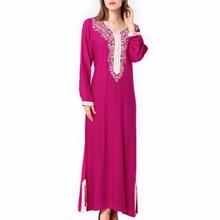 Традиционная и культурная одежда