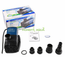 12000L/H adjustable variable frequency pump energy saving ECO strong power submersible pump SUNSUN JTP 12000 water pump bomb