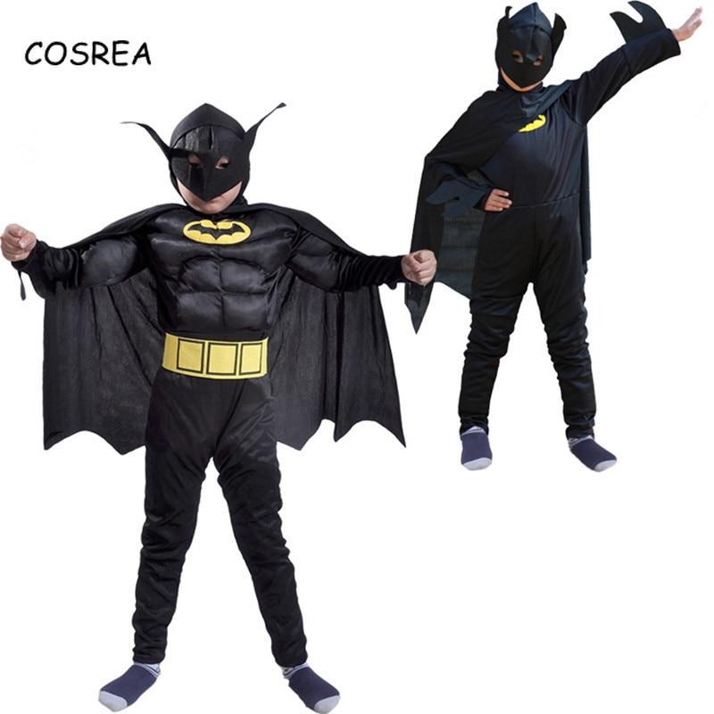 """DC Gold Batman 4/"""" Action Figure l/'aventurier capé édition 1st livraison gratuite"""