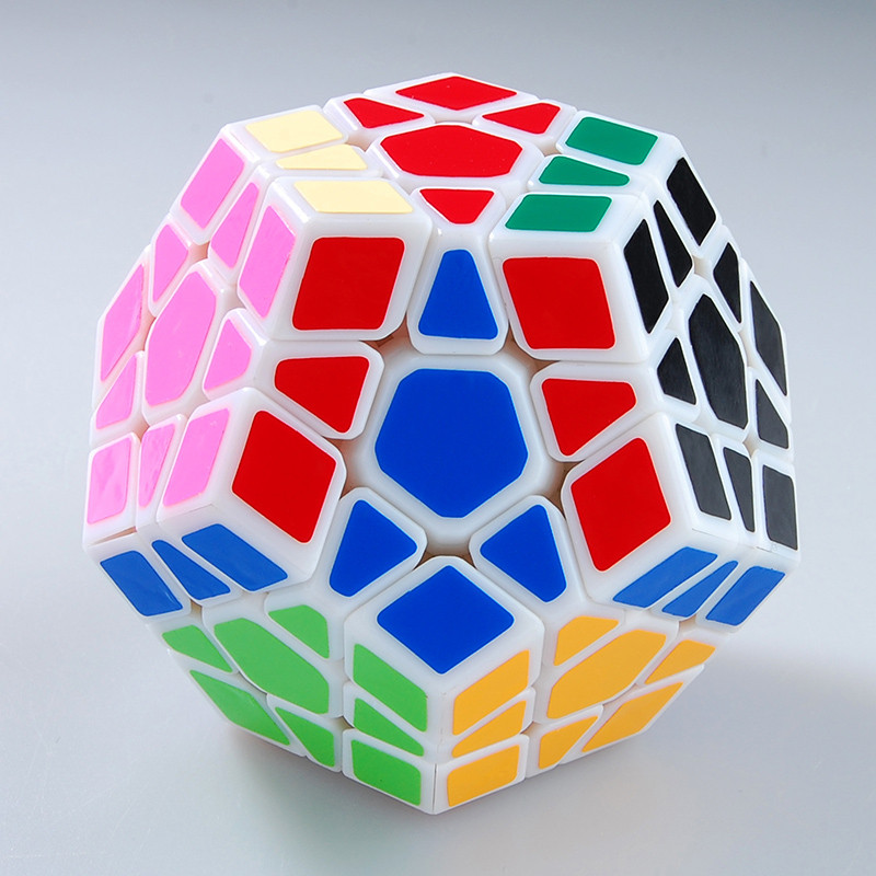 magic cube  (6)