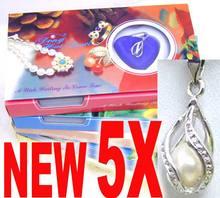 Популярный подарок распродажа оптовая продажа Лот из 5 коробок