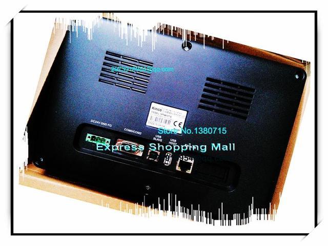 MT4532TE 10.1 дюймов HMI сенсорным экраном 1024*600 Новый Оригинальный