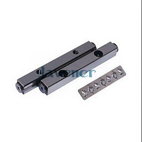 New VR4-24023Z Cross Roller Guide VR4240 Precision Linear Motion cvgaudio pt 4240