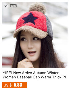 YIFEI 2018 Women Fedoras 100% Pure Wool Dome Winter Hat For Women Floral  Casual Brand Warm Lady Autumn Floppy Soft Girl Fedoras a548c5815717