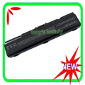 6Cell Laptop Battery for Toshiba Satellite A305 A350D A355D A500 A505 L305 L550 L450D PA3533U-1BRS PA3534U-1BAS PA3535U-1BRS