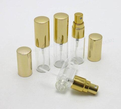 5cc mini spray frasco da fragrancia de 15 10 ml ml esta disponivel